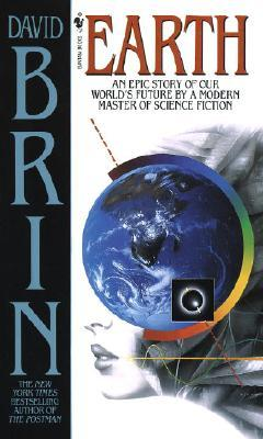 [PDF] [EPUB] Earth Download by David Brin