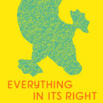[PDF] [EPUB] Everything In Its Right Place Download