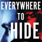[PDF] [EPUB] Everywhere to Hide Download