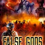[PDF] [EPUB] False Gods: From the World of the Federal Witch Series (Arcane Corps, #1) Download