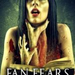 [PDF] [EPUB] Fan Fears: A Collection of Fear Based Stories Download