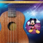 [PDF] [EPUB] First 50 Disney Songs You Should Play on Ukulele Songbook Download
