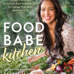 [PDF] [EPUB] Food Babe Kitchen: More Than 100 Delicious, Real Food Recipes to Change Your Body and Your Life Download