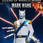 [PDF] [EPUB] For the Empire! (Legend of Miracle Miran Book 1) Download
