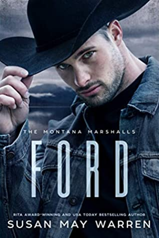 [PDF] [EPUB] Ford (The Montana Marshalls, #3) Download by Susan May Warren