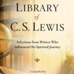 [PDF] [EPUB] From the Library of C. S. Lewis Download