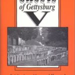 [PDF] [EPUB] Ghosts of Gettysburg V: Spirits, Apparitions, and Haunted Places of the Battlefield Download