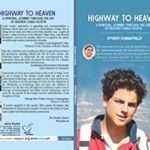 [PDF] [EPUB] HIGHWAY TO HEAVEN: A SPIRITUAL JOURNEY THROUGH THE LIFE OF BLESSED CARLO ACUTIS Download