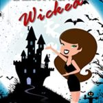 [PDF] [EPUB] Hauntingly Wicked (Wicked Ways Book 5) Download