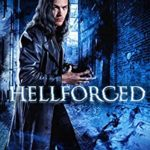 [PDF] [EPUB] Hellforged (The Unnaturals Book 2) Download