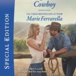 [PDF] [EPUB] Her Right-Hand Cowboy (Forever, Texas #21) Download