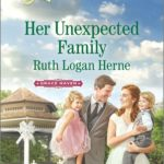 [PDF] [EPUB] Her Unexpected Family (Grace Haven, #2) Download