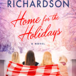 [PDF] [EPUB] Home for the Holidays by Sara Richardson Download