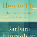 [PDF] [EPUB] How to Fly: In Ten Thousand Easy Lessons Download