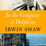 [PDF] [EPUB] In the Company of Dolphins: A Memoir Download