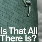 [PDF] [EPUB] Is that all there is? Download