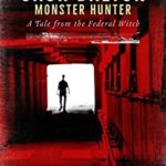 [PDF] [EPUB] Jack Dalton, Monster Hunter, The Complete Serial Series (1-10): The History of the Magical Division Download