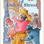 [PDF] [EPUB] Jack the Nipper of Oxford Street: A Victorian female detective story (The Detective Ladies of Baker Street Book 2) Download