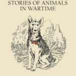 [PDF] [EPUB] Jet the Rescue Dog: … and other extraordinary stories of animals in wartime Download