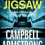[PDF] [EPUB] Jigsaw by Campbell Armstrong Download