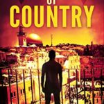 [PDF] [EPUB] Kin or Country Download