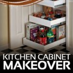 [PDF] [EPUB] Kitchen Cabinet Makeover: Eight Easy Projects (eHow Easy DIY Kindle Book Series) Download