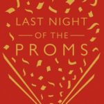 [PDF] [EPUB] Last Night of the Proms: An Official Miscellany Download