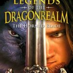 [PDF] [EPUB] Legends of the Dragonrealm: The Horned Blade (The Turning War Book Three) Download