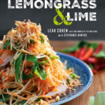 [PDF] [EPUB] Lemongrass and Lime: Southeast Asian Cooking at Home Download