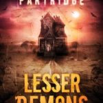 [PDF] [EPUB] Lesser Demons Download