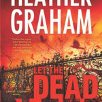 [PDF] [EPUB] Let the Dead Sleep (Cafferty and Quinn #1) Download
