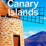 [PDF] [EPUB] Lonely Planet Canary Islands (Travel Guide) Download