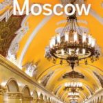 [PDF] [EPUB] Lonely Planet Moscow Download