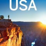 [PDF] [EPUB] Lonely Planet USA Download