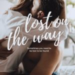 [PDF] [EPUB] Lost on the Way (West Side, #4) Download