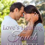 [PDF] [EPUB] Love's Healing Touch Download