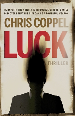 [PDF] [EPUB] Luck Download by Chris Coppel