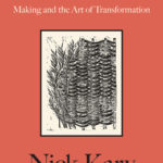 [PDF] [EPUB] Material: Making and the Art of Transformation Download