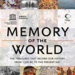 [PDF] [EPUB] Memory of the World: Documents That Define Human History and Heritage. Download