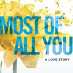 [PDF] [EPUB] Most of All You Download