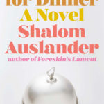 [PDF] [EPUB] Mother for Dinner Download