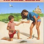 [PDF] [EPUB] Mystery in the Sand (The Boxcar Children, #16) Download