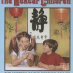 [PDF] [EPUB] Mystery of the Fortune Cookie (The Boxcar Children, #96) Download