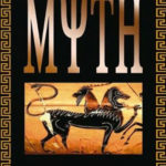 [PDF] [EPUB] Myth Download