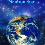 [PDF] [EPUB] Neutron Star (Star One, #2) Download