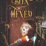 [PDF] [EPUB] Never Been Hexed: A Paranormal Women's Fiction Mystery (Witching Hour) Download