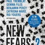 [PDF] [EPUB] New Fears II – Brand New Horror Stories by Masters of the Macabre Download