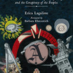 [PDF] [EPUB] Occult Features of Anarchism: With Attention to the Conspiracy of Kings and the Conspiracy of the Peoples Download