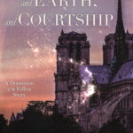 [PDF] [EPUB] Of Books, and Earth, and Courtship (Dominion of the Fallen #0.6) Download