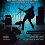 [PDF] [EPUB] One-Man Guitar Jam: How to Use Riffs, Bass Lines, and Rhythm Patterns for Self-Accompaniment While Soloing Download